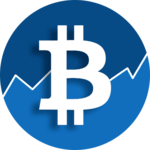 Crypto App - Widgets, Alerts, News, Bitcoin Prices APK