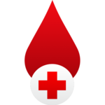 Blood Donor APK icon