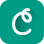 Curofy - Discuss Medical Cases APK icon
