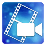 PowerDirector Video Editor App: 4K, Slow Mo & More APK