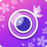 YouCam Perfect - Selfie Photo Editor APK icon