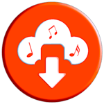 Mp3 Music Downloader- Free mp3 music Download APK icon