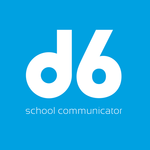 d6 School Communicator APK icon