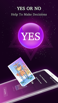 Daily Tarot Plus - Free Tarot Card Reading 2019 APK : Download v1
