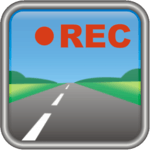 DailyRoads Voyager APK icon