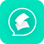 WeShare by MobilePay APK