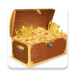 Loot Generator (for D&D 5e) APK icon