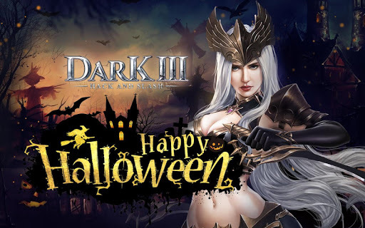 Dark 3 APK : Download v1 0 47 for Android at AndroidCrew