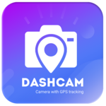 DashCam APK