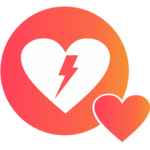 Adult dating app to find adults meet chat - ys.lt APK icon