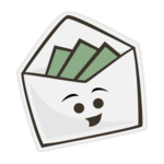 Goodbudget: Budget & Finance APK icon