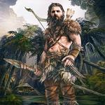 Survival Island: EVO – Survivor building home APK icon
