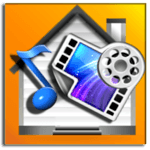 MediaHouse UPnP / DLNA Browser APK icon