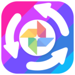 Recover Deleted Photos 2018 APK