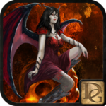 Medieval Fantasy RPG (Choices Game) APK icon