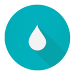 Flud - Torrent Downloader APK icon