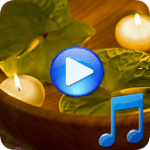 Relaxing Spa Music APK icon