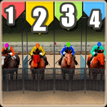 Pick Horse Racing APK icon