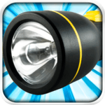 Tiny Flashlight + LED APK