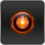 TF: Screen Light Classic APK icon