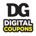 DG Coupon APK icon