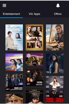 Dialog ViU APK : Download v3 0 for Android at AndroidCrew
