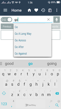 English Urdu Dictionary APK : Download vBayern for Android