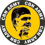 CBN Army APK icon