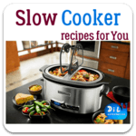 Slow Cooker Recipes APK