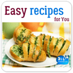 Easy Recipes APK