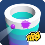 Paint Hit APK icon