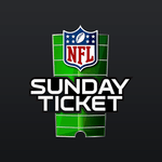 NFL Sunday Ticket APK icon