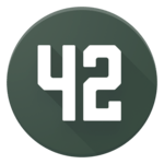 The42.ie Sports News APK icon