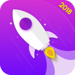Game Booster - Advanced Speed Booster APK : Download v1 0 2