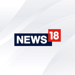 News18 APK icon