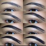 DIY Eyebrows Tutorial APK