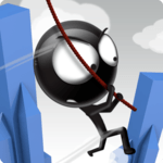 Rope'n'Fly 4 for PC icon