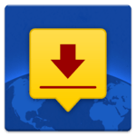 DocuSign - Upload & Sign Docs APK icon