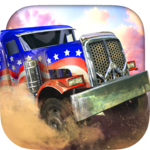 Off The Road - OTR Open World Driving APK