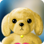 My baby doll (Lucy) APK icon