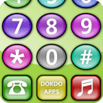 My baby Phone APK icon