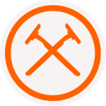 Dollar Shave Club APK icon