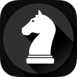 Chess Online - Play Chess Live APK