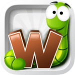 Word Wow Around the World APK