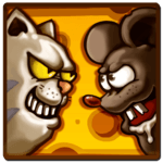 Cheese Tower APK icon