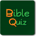 Bible Quiz APK icon