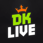 DK Live - Sports Play by Play APK icon