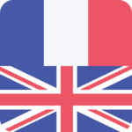 French English Offline Dictionary & Translator APK