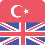 Turkish English Offline Dictionary & Translator APK