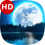Relaxing Music: Sleep Sounds APK
